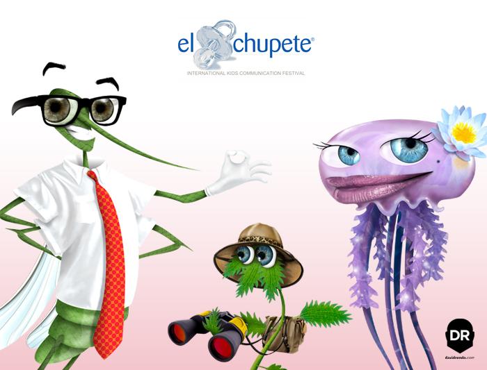 chupetepostpica