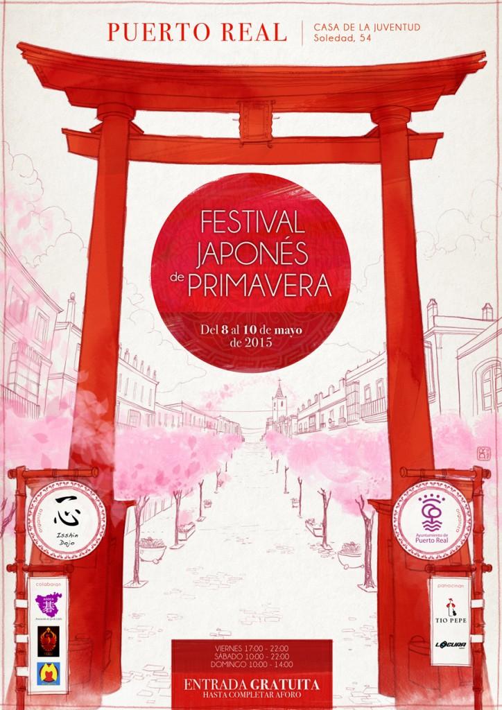 FestivalJapones