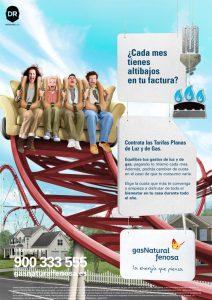 PRESS - Contrapunto BBDO Barcelona + Gas Natural